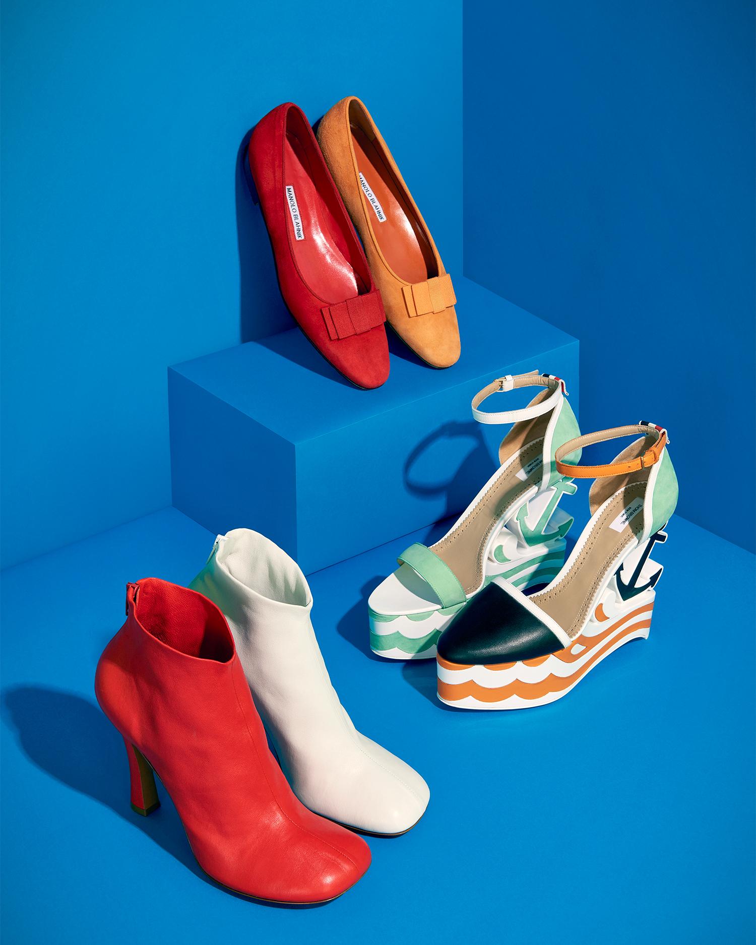 Mix Match Shoes v2B.jpg