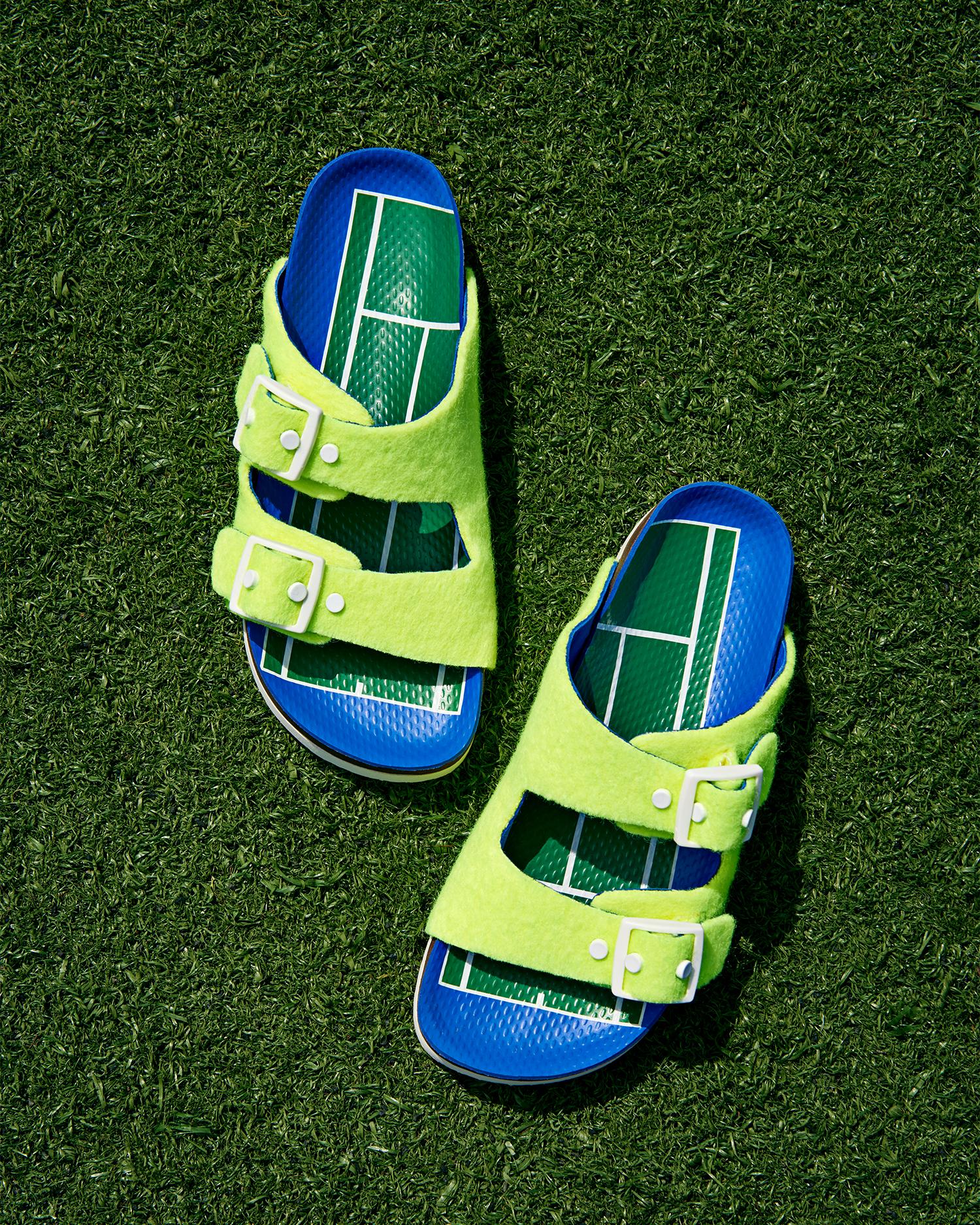 Sandles on Grass 1 v1.jpg