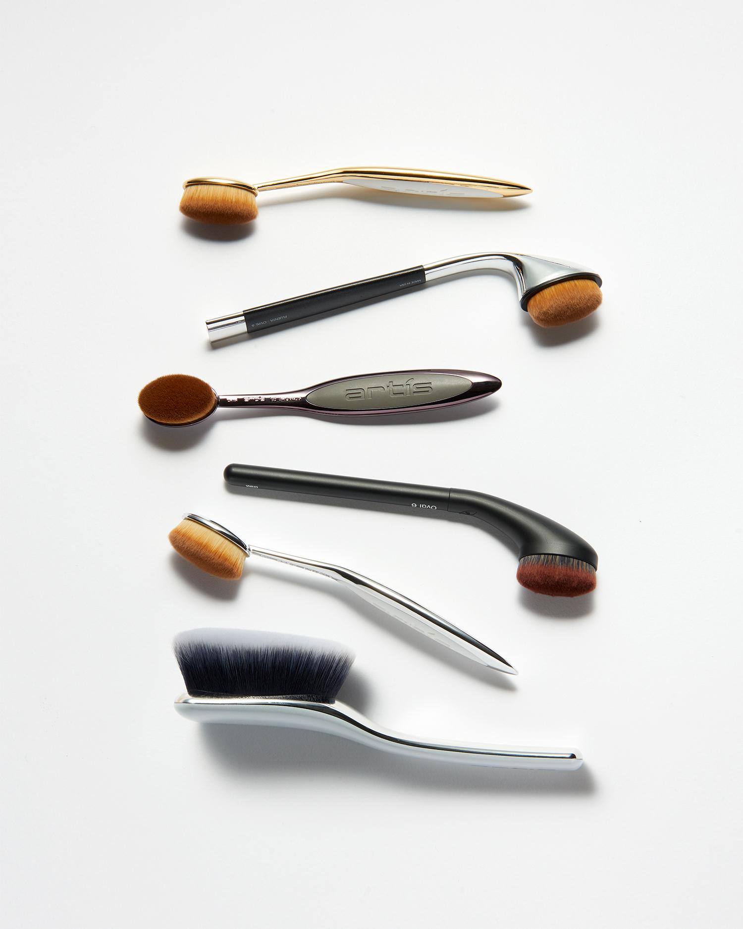 Brushes 1 v1.jpg