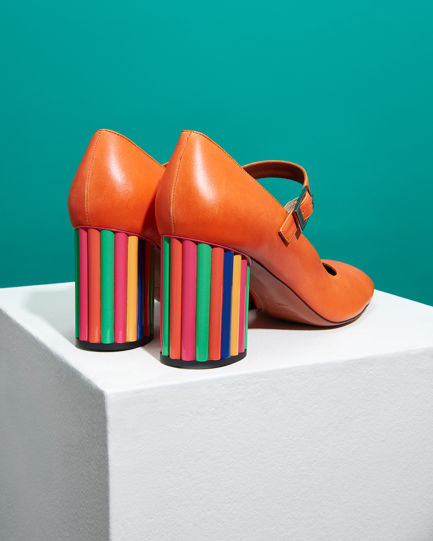 Footwear News_3690 copy.jpg
