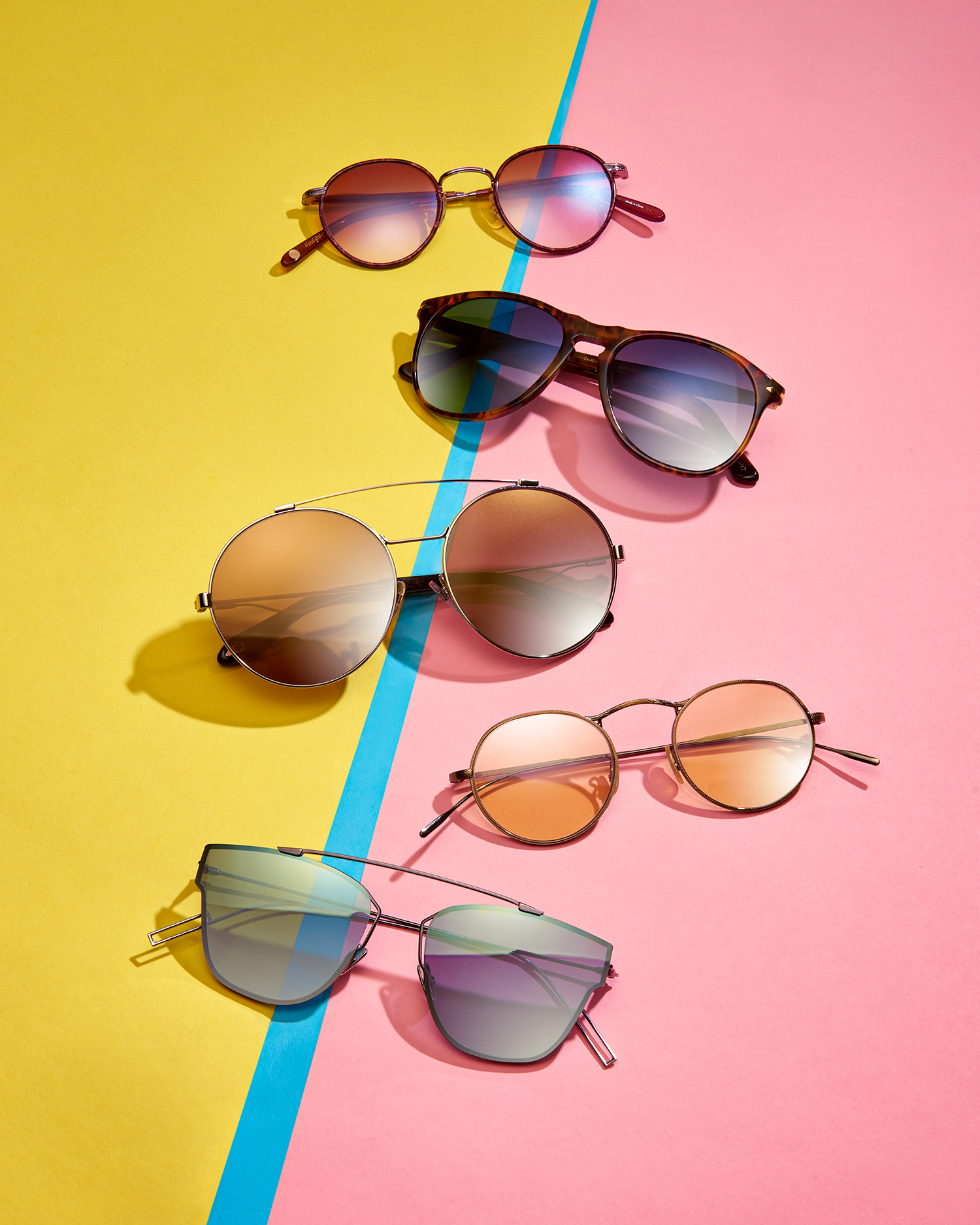 Sunglasses 1 v1 copy.jpg