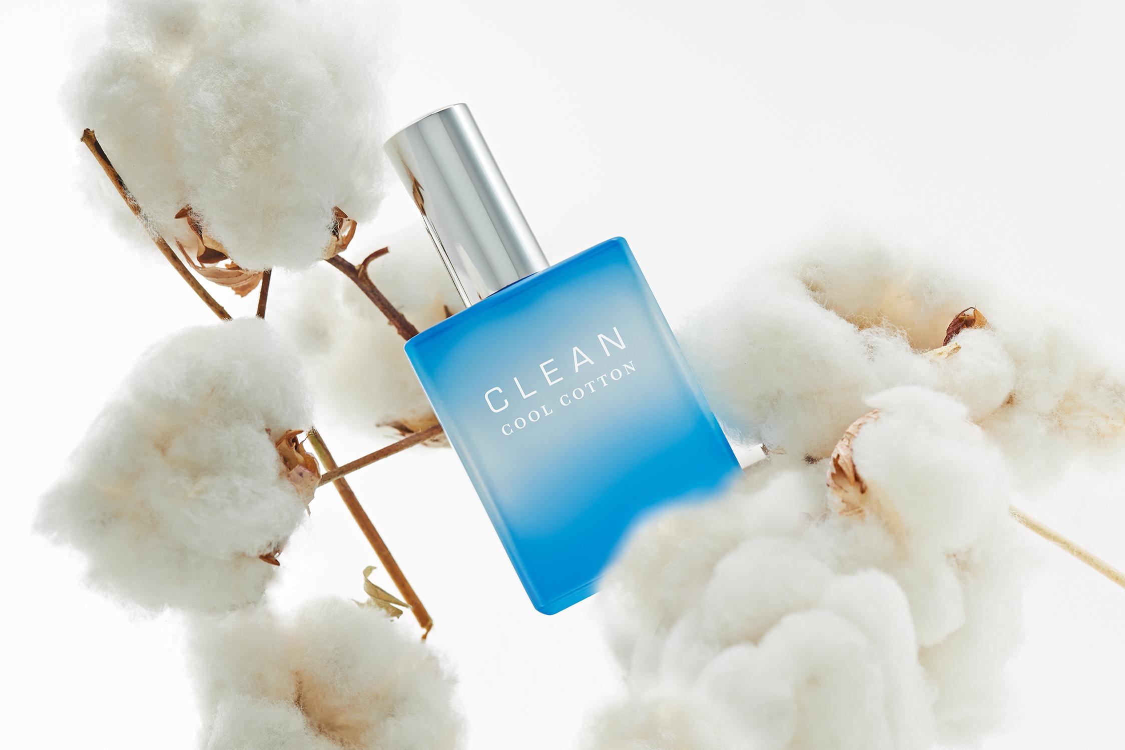 Clean Cool Cotton 1 v2.jpg