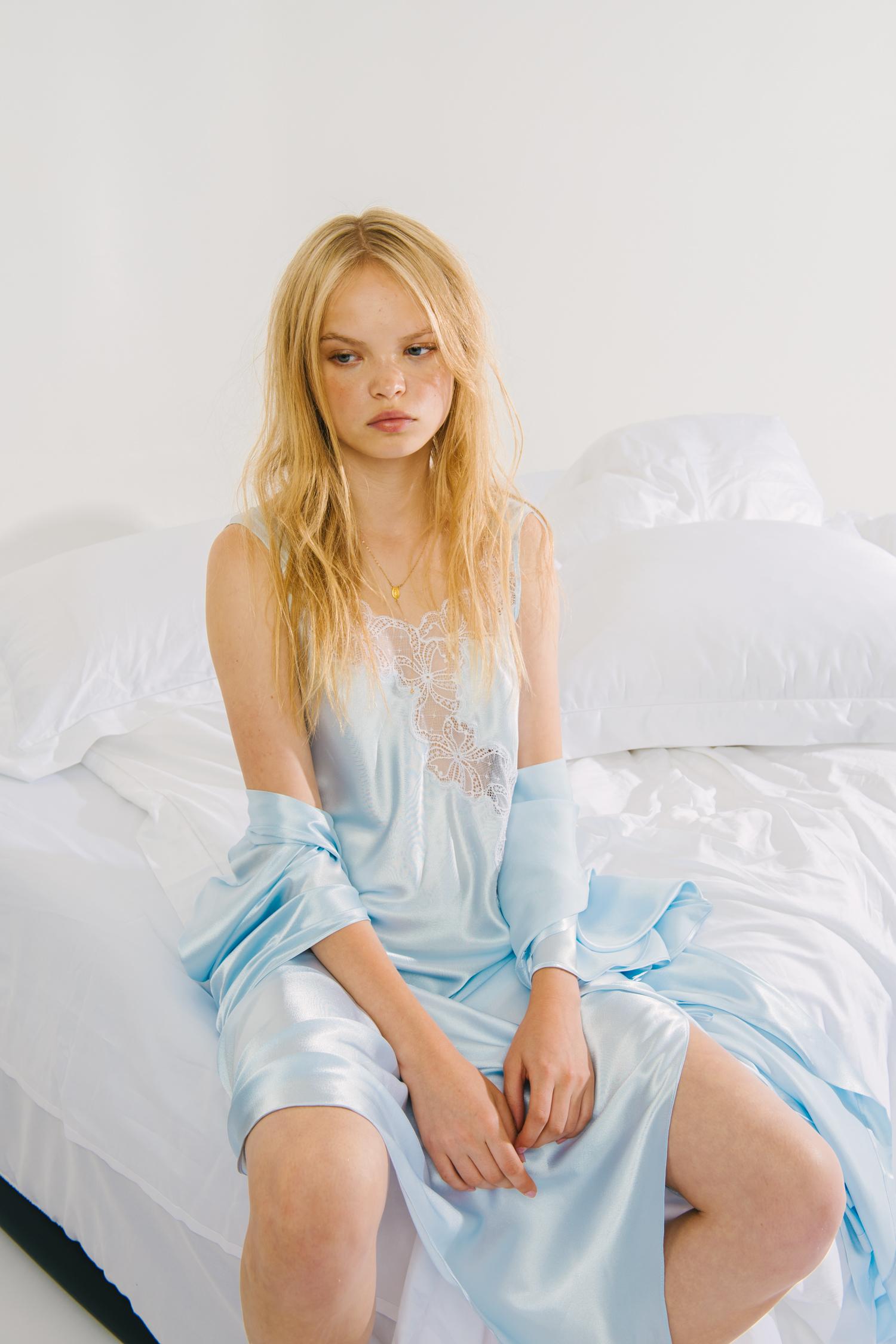 WWD_40_Pajamas_LK5-122.jpg