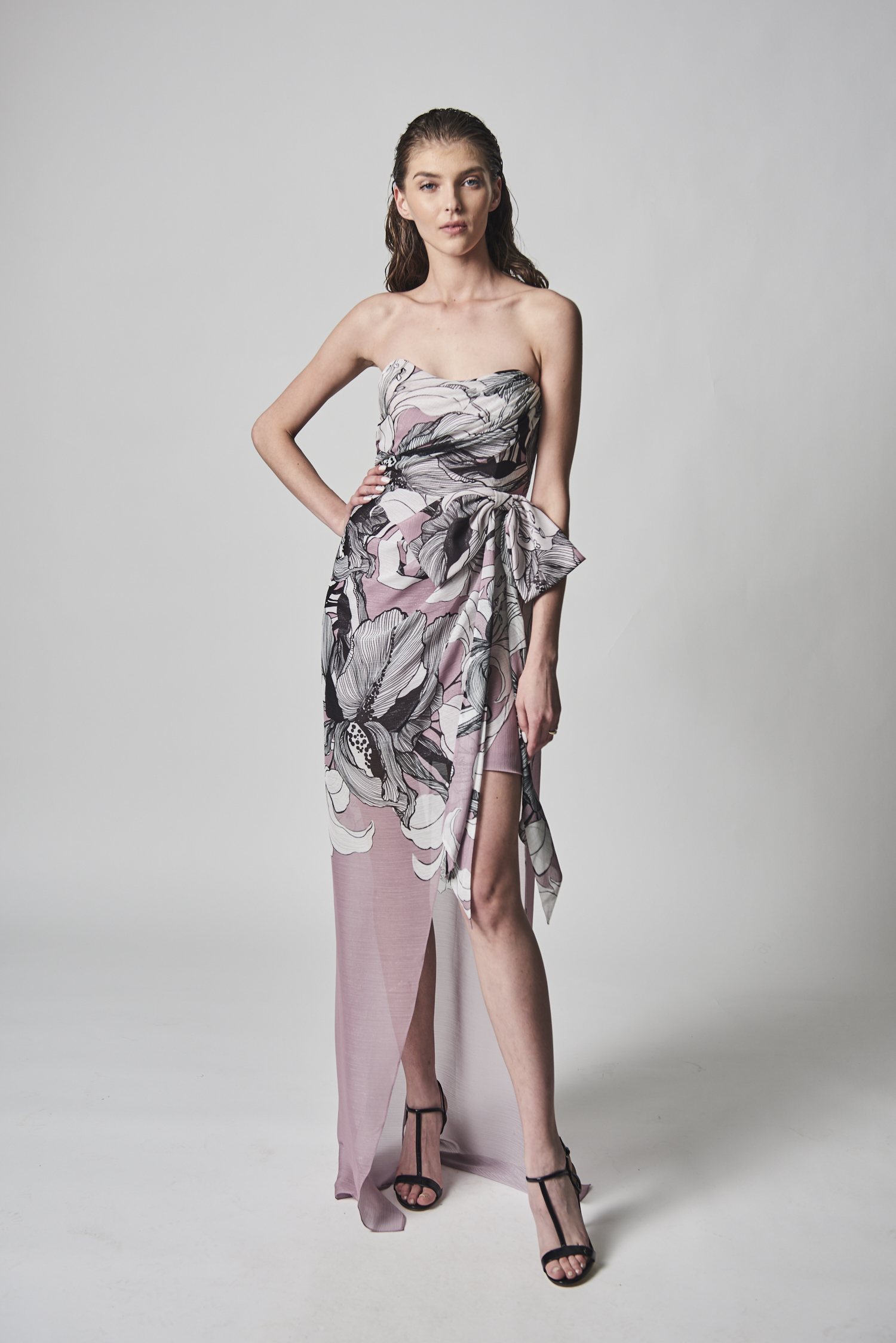 Badgley Mischka_Resort_2160.jpg