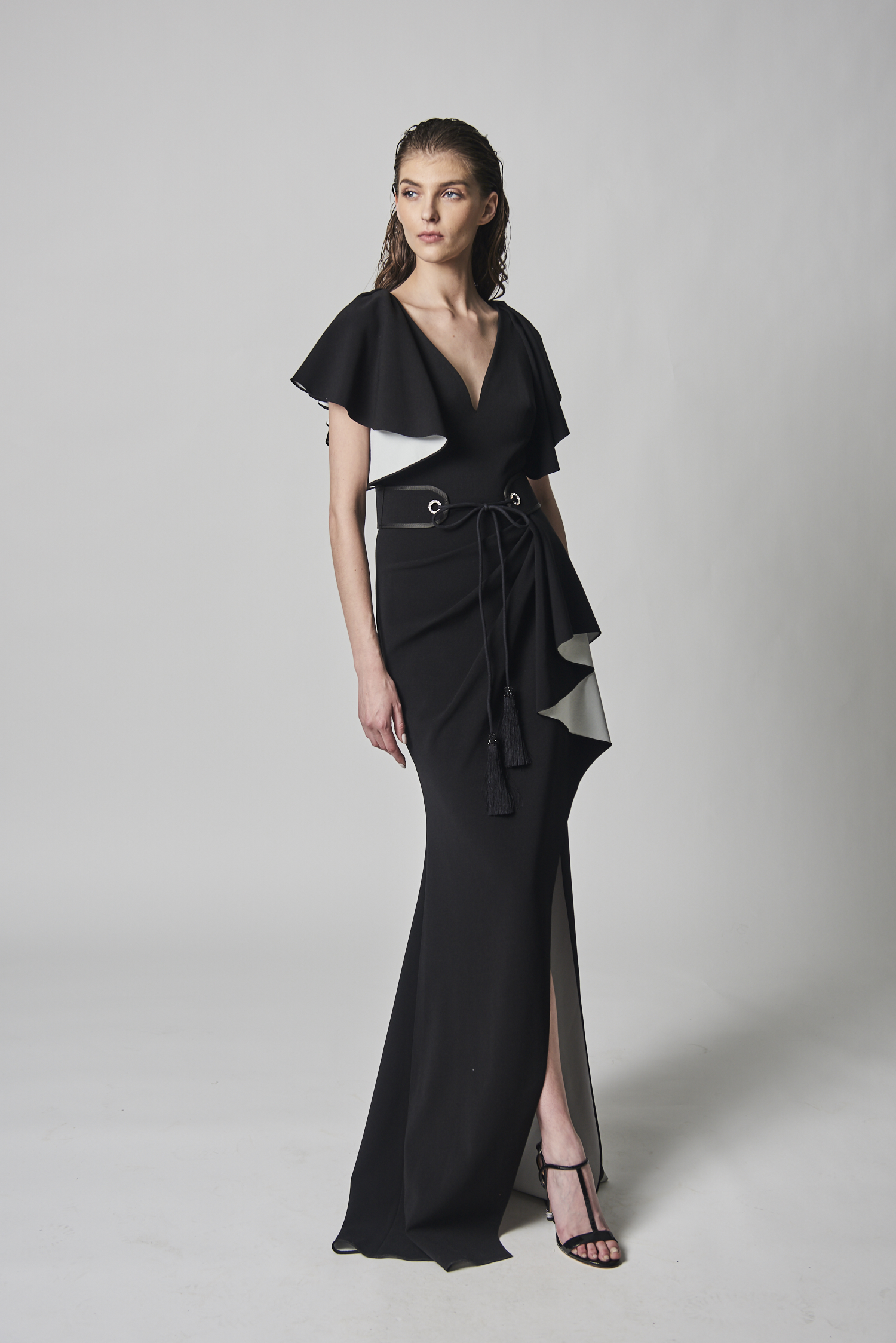 Badgley Mischka_Resort_2272.jpg