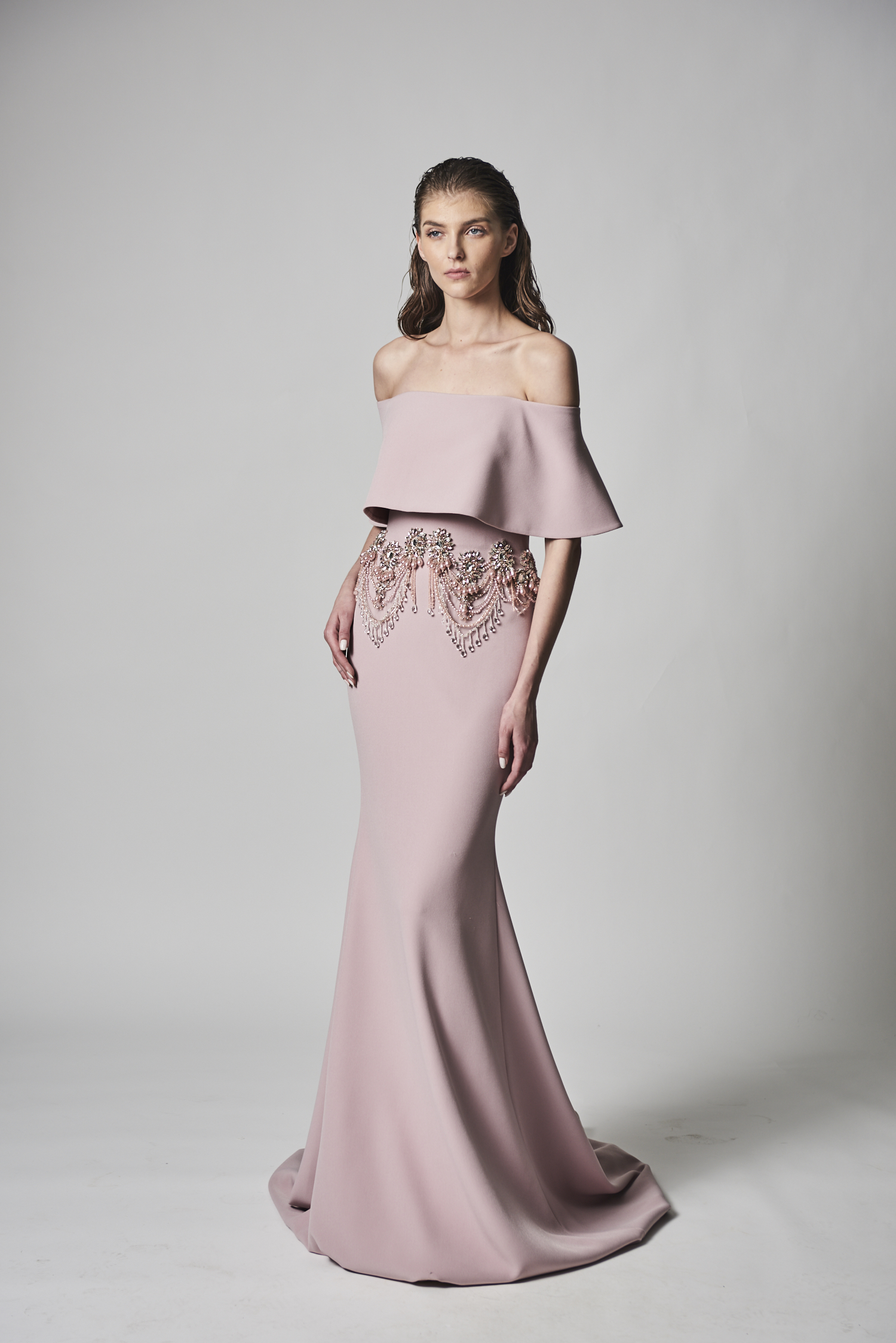 Badgley Mischka_Resort_2460.jpg