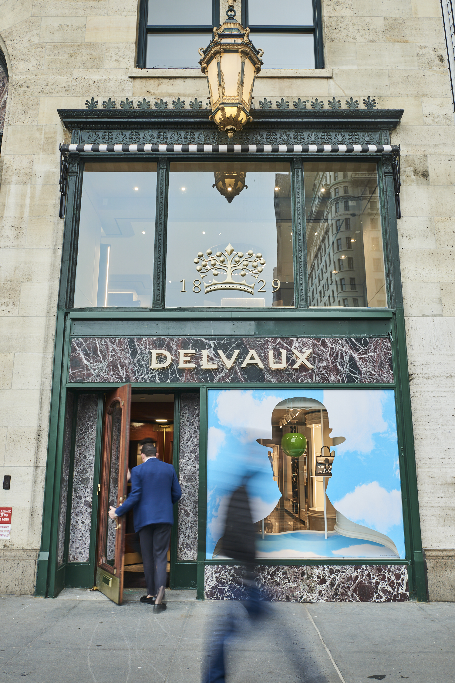 Delvaux_Magritte_NYC_690.jpg