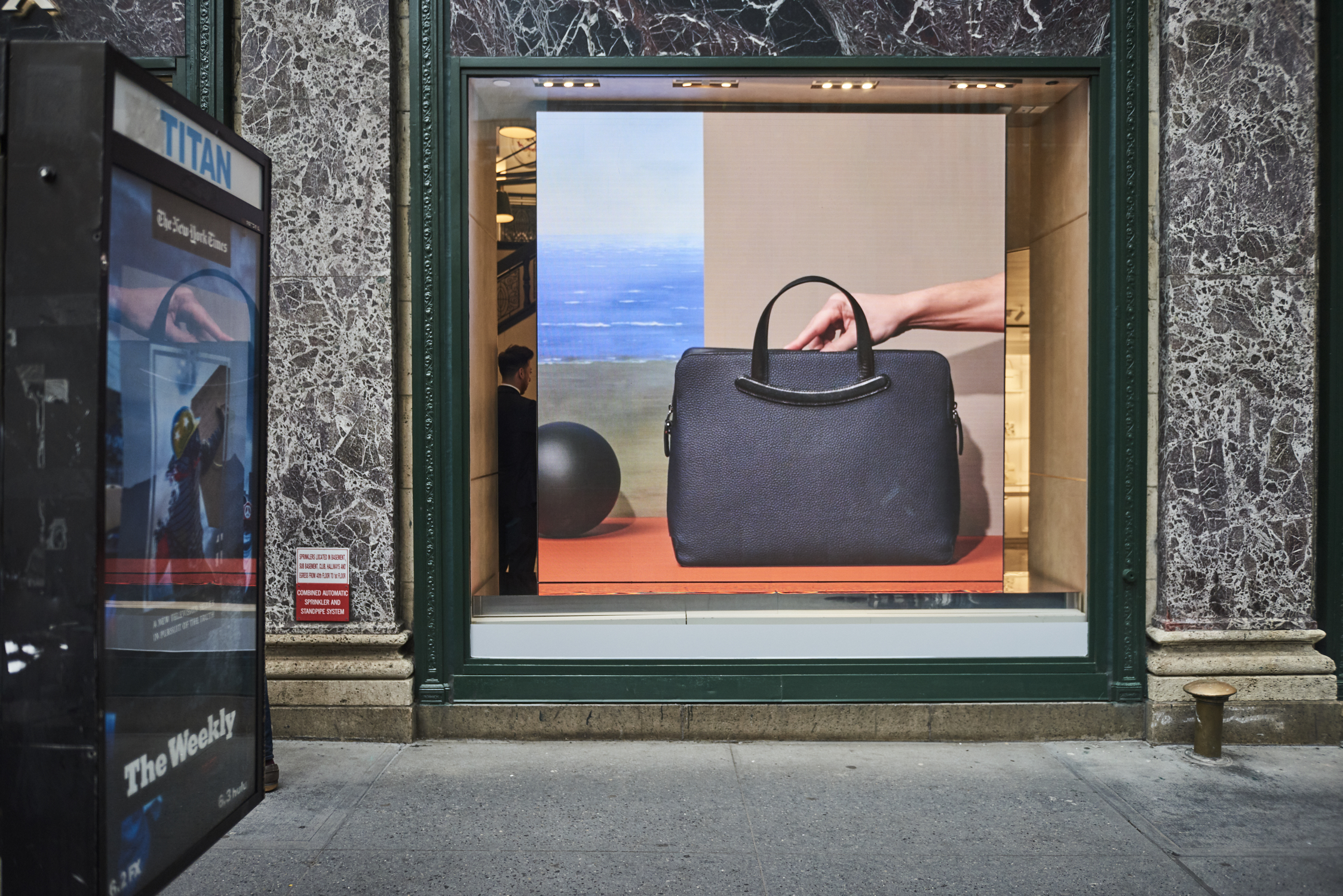 Delvaux_Magritte_NYC_778.jpg