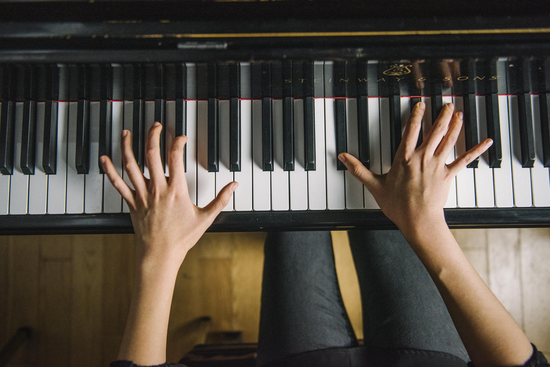 Piano-110.jpg