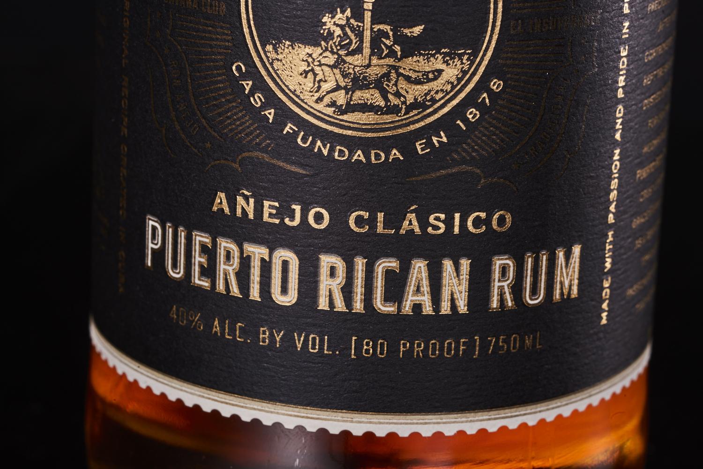 Havana Rum40776.jpg