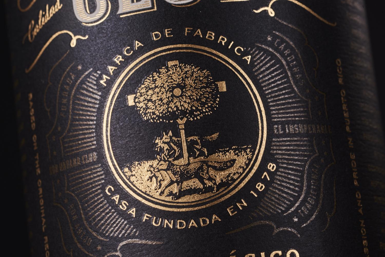 Havana Rum40978.jpg