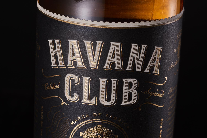 Havana Rum40729 1.jpg