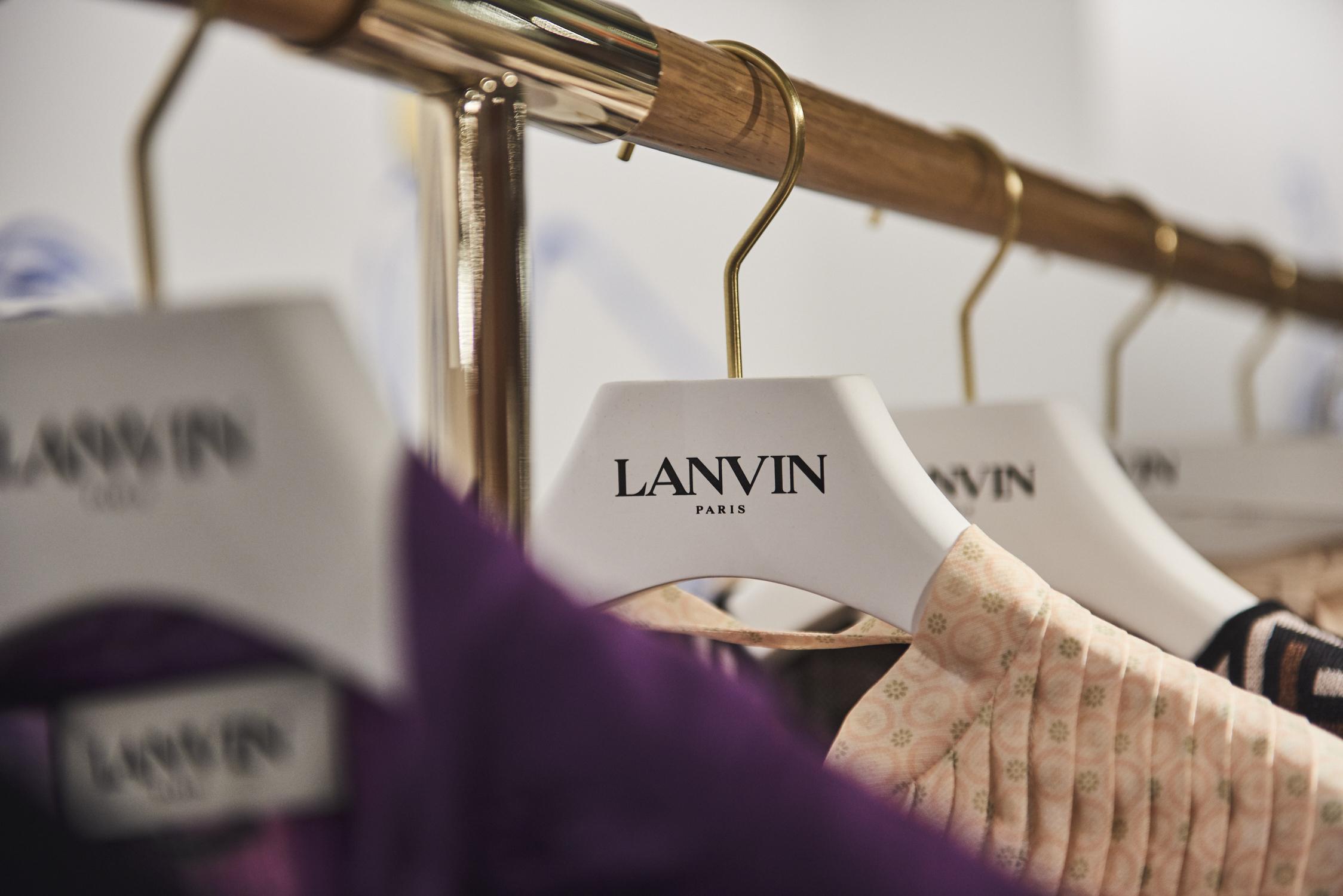 LANVIN_541.jpg