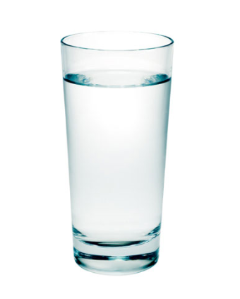 glass_of_water.png