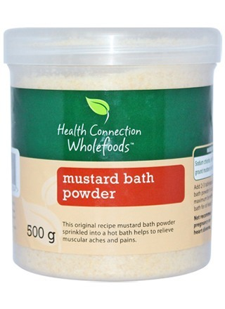 sku6934-health-connection-mustard-bath-500g-large.jpg