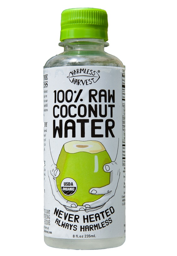 Harmless-Harvest-100-Percent-Raw-Coconut-Water2.jpg