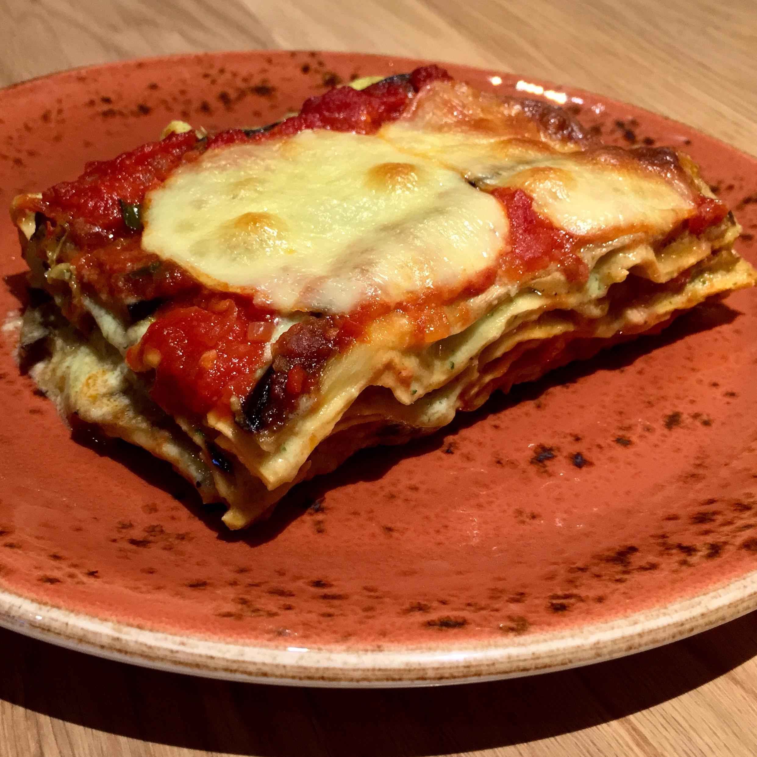 Eggplant lasagne.jpeg
