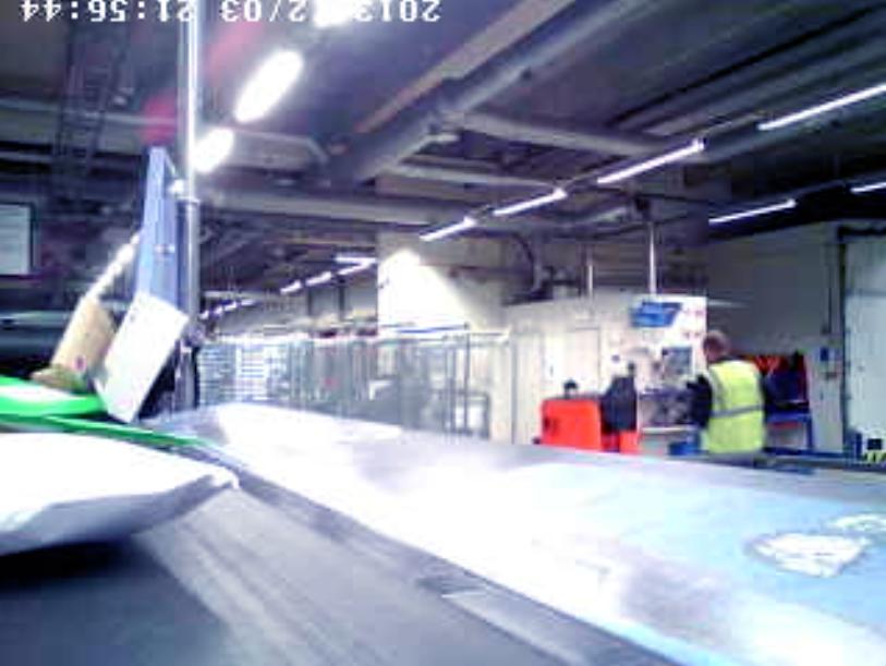 Screen Shot 2014-02-10 at 11.04.27.png