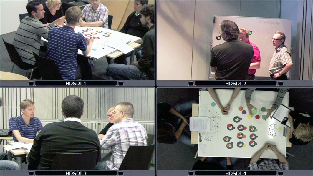 WS video screenshot3_.jpg