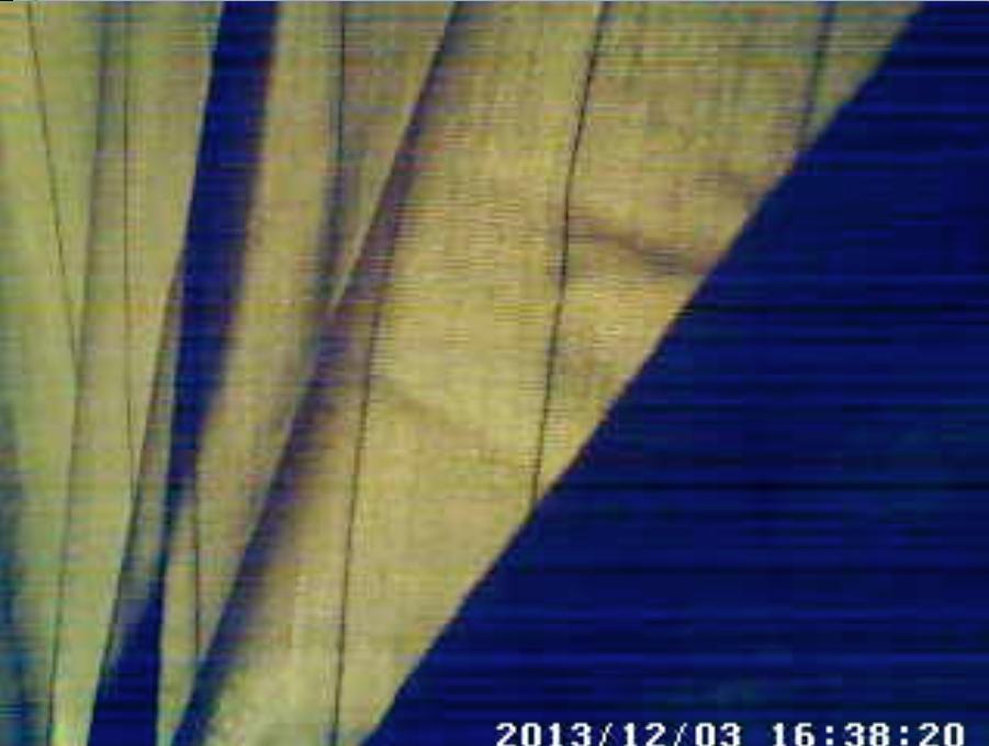 Screen Shot 2014-02-10 at 11.03.28.png