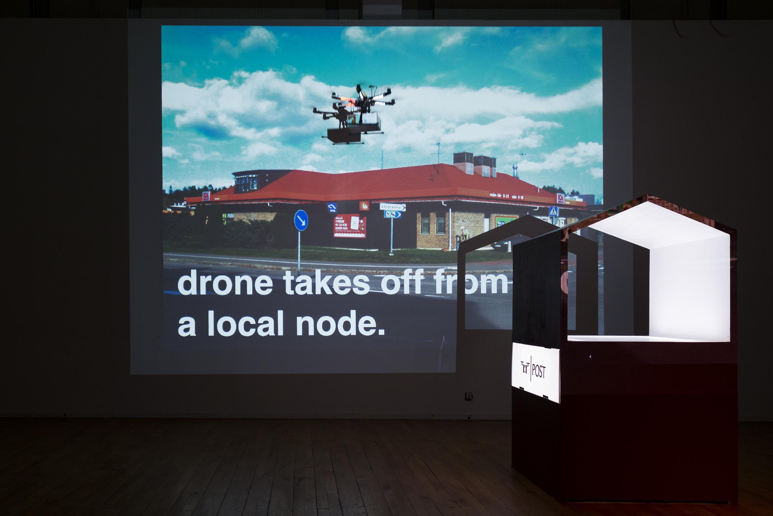 Drone_org_size-4124.jpg