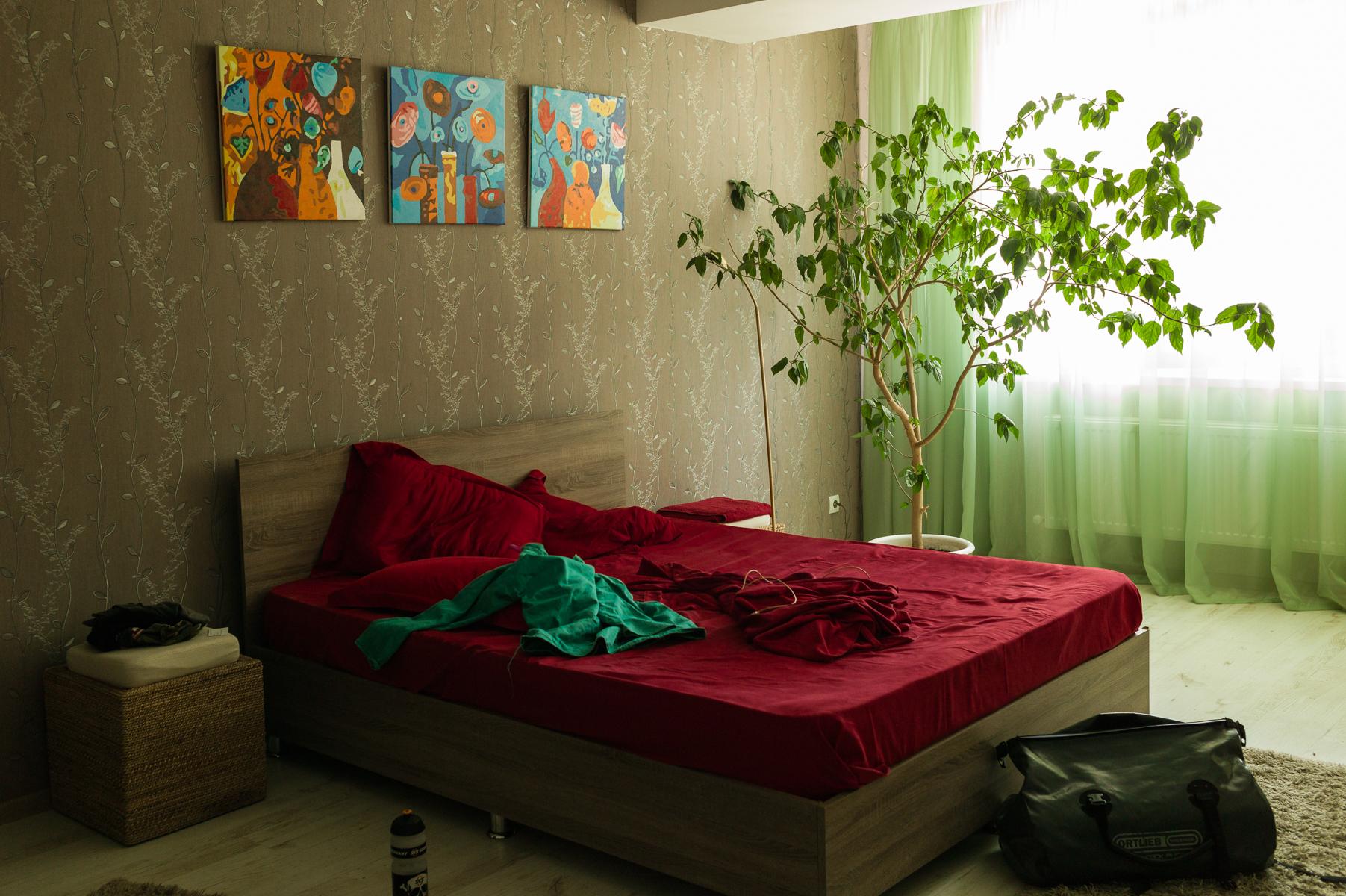 Hotel in Chișinău, June 10             try{(function() {if (typeof(lpcurruser) == 'undefined') lpcurruser = ''; if (document.getElementById('lpcurruserelt') && document.getElementById('lpcurruserelt').value != '') { lpcurruser = document.getElementById('lpcurruserelt').value; document.getElementById('lpcurruserelt').value = ''; } if (typeof(lpcurrpass) == 'undefined') lpcurrpass=''; if (document.getElementById('lpcurrpasselt') && document.getElementById('lpcurrpasselt').value != '') { lpcurrpass = document.getElementById('lpcurrpasselt').value; document.getElementById('lpcurrpasselt').value = ''; } var lploc=3;var lponlyfill=1;(function() { var doc=document; var _u=null; var _p=null; var body=doc.body; if (lploc==3 && body.className.indexOf('squarespace-login') =0) { var inps =doc.getElementsByName('password'); if (inps.length 0) { _p =inps[0]; } inps =doc.getElementsByName('email'); if (inps.length 0) { _u =inps[0]; }  if (lpcurrpass && _p) { _p.value = lpcurrpass; } if (lpcurruser && _u) { _u.value = lpcurruser; } } })();lpcurruser = ''; lpcurrpass = '';})();}catch(e){}  try{(function() {if (typeof(lpcurruser) == 'undefined') lpcurruser = ''; if (document.getElementById('lpcurruserelt') && document.getElementById('lpcurruserelt').value != '') { lpcurruser = document.getElementById('lpcurruserelt').value; document.getElementById('lpcurruserelt').value = ''; } if (typeof(lpcurrpass) == 'undefined') lpcurrpass=''; if (document.getElementById('lpcurrpasselt') && document.getElementById('lpcurrpasselt').value != '') { lpcurrpass = document.getElementById('lpcurrpasselt').value; document.getElementById('lpcurrpasselt').value = ''; } var lploc=3;var lponlyfill=1;(function() { var doc=document; var _u=null; var _p=null; var body=doc.body; if (lploc==3 && body.className.indexOf('squarespace-login') =0) { var inps =doc.getElementsByName('password'); if (inps.length 0) { _p =inps[0]; } inps =doc.getElementsByName('email'); if (inps.length 0) { _u =inps[0]; }  if (lpcurrpass 