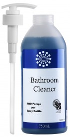 Bathroom-Cleaner1.jpg