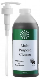 Bathroom-cleaner2.jpg