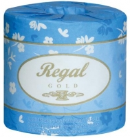 toilet-roll-regal.jpg