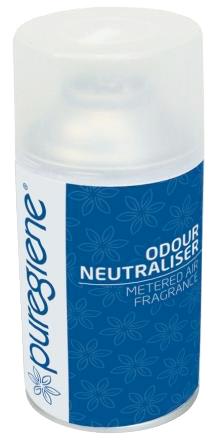 Odor Neutraliser