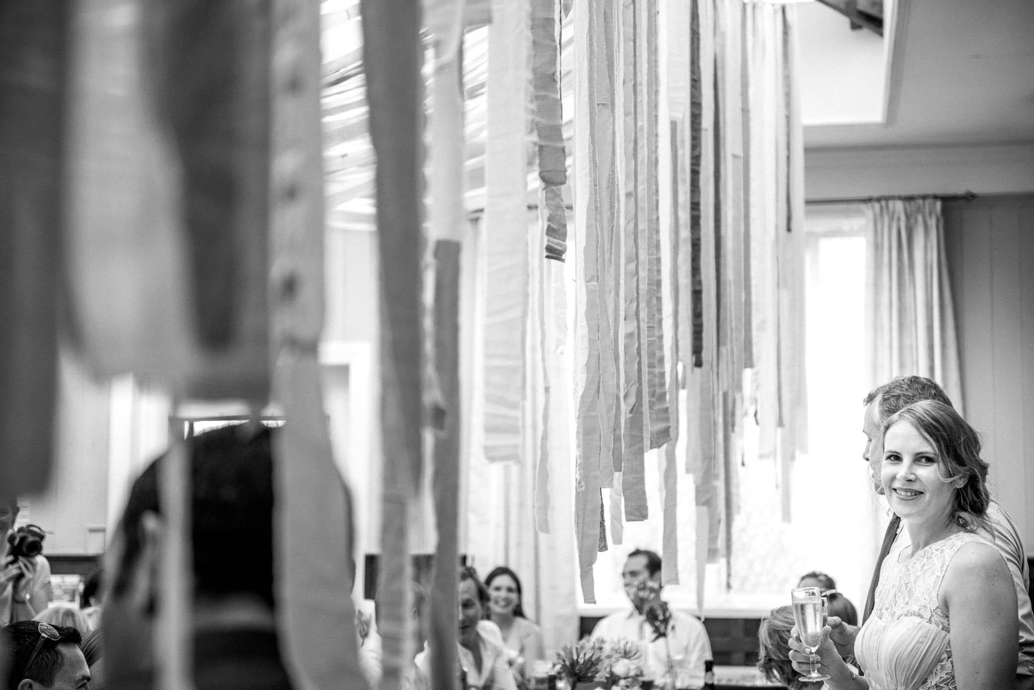 Arundel wedding