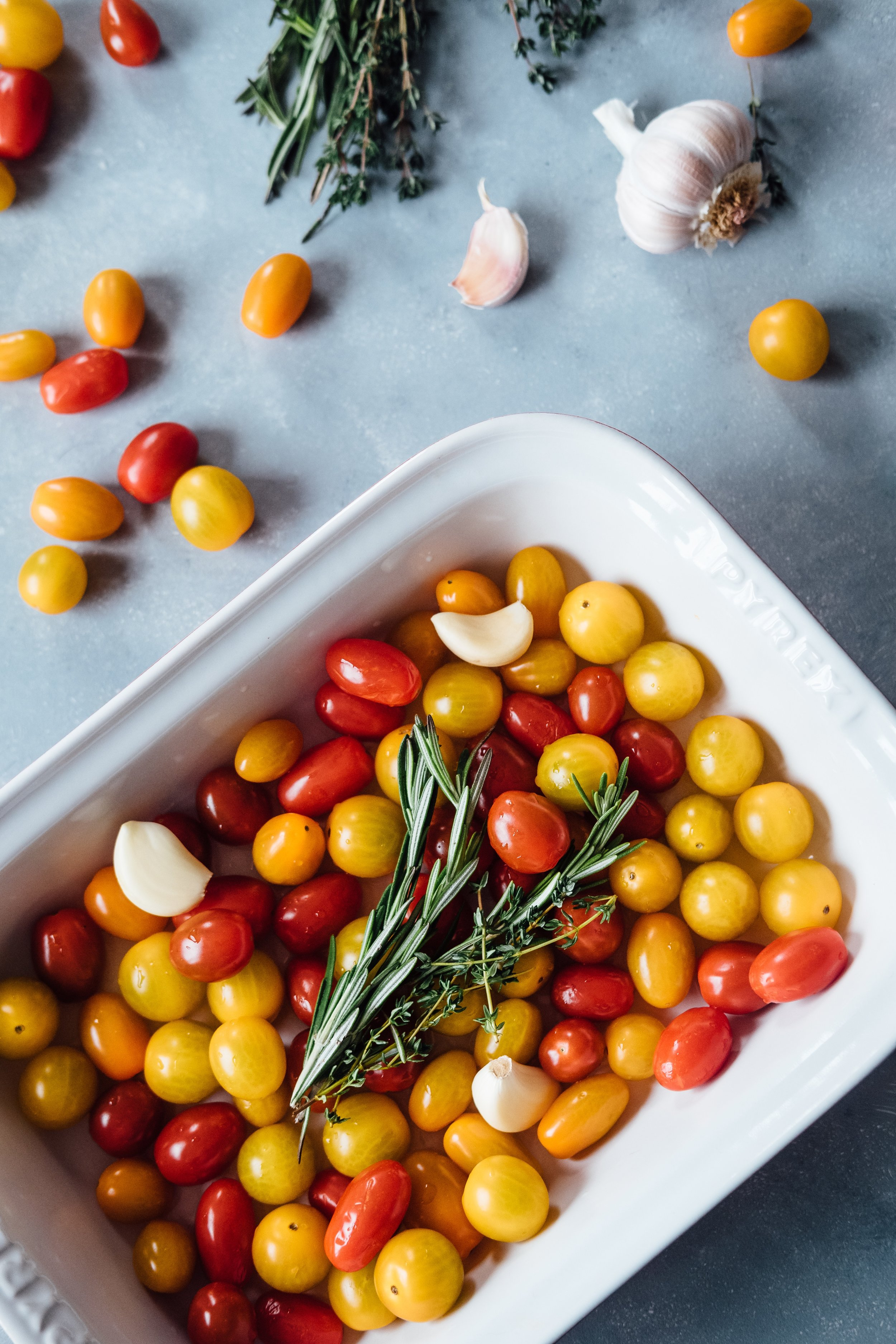Tomato confit (2 of 9)-squashed.jpg