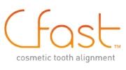 Cfast-logo.jpg