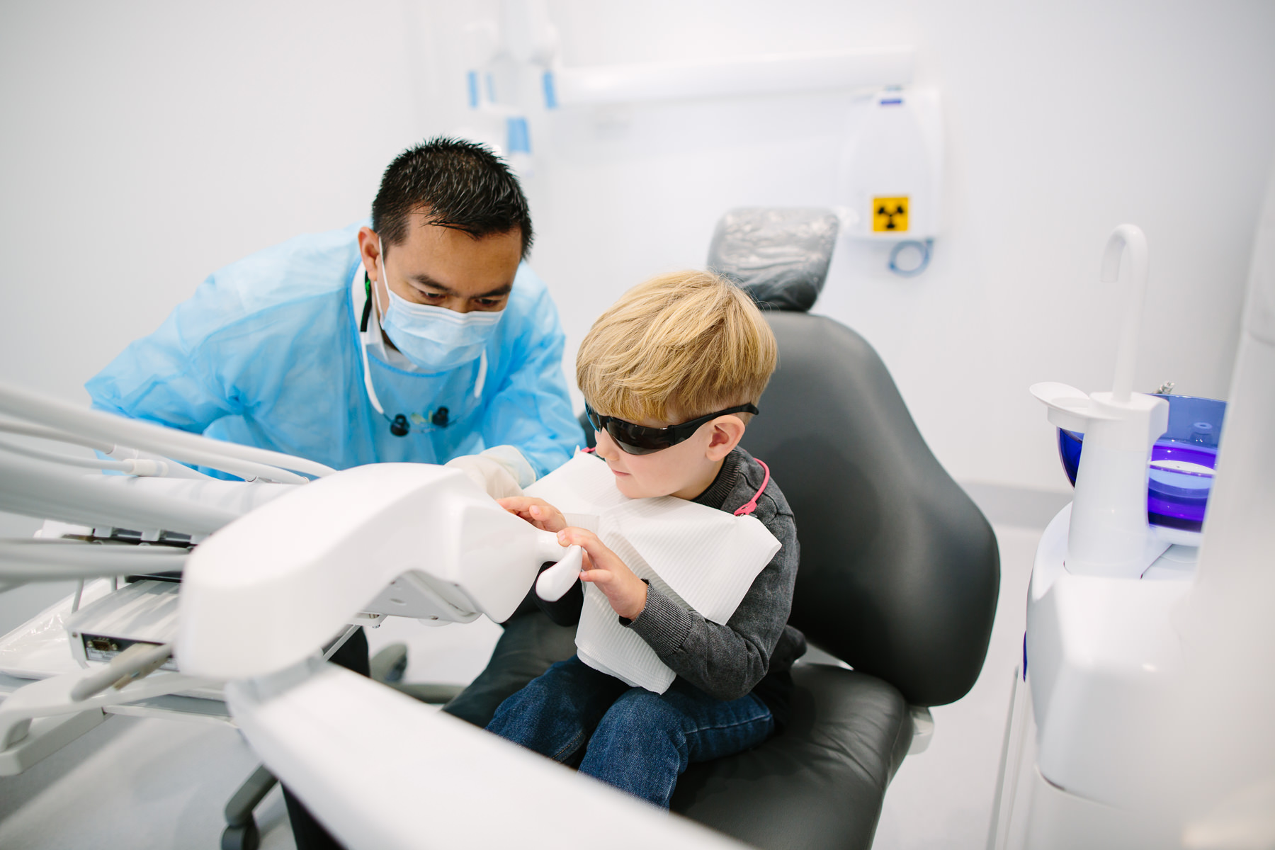 new_leaf_dentist_108.jpg
