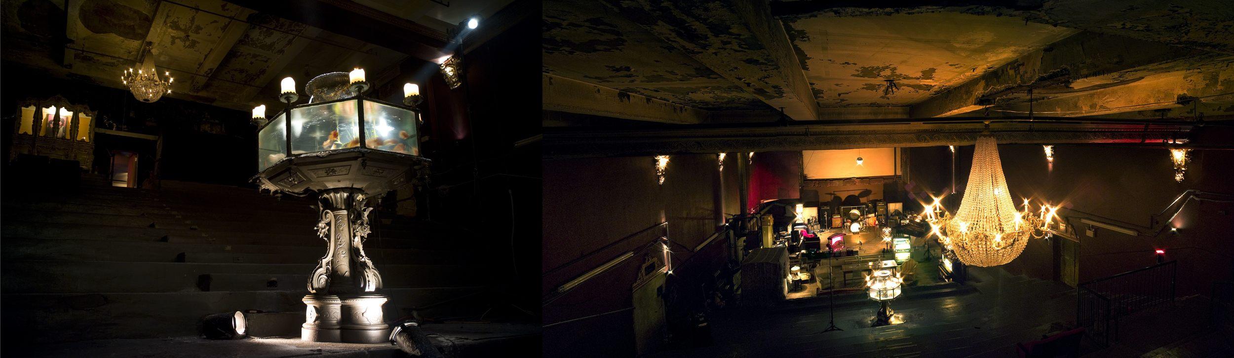 J. Ralph - The Theater @ The Rumor Mill - Credit Photo by Brandon Ralph Copyright 2014.jpg