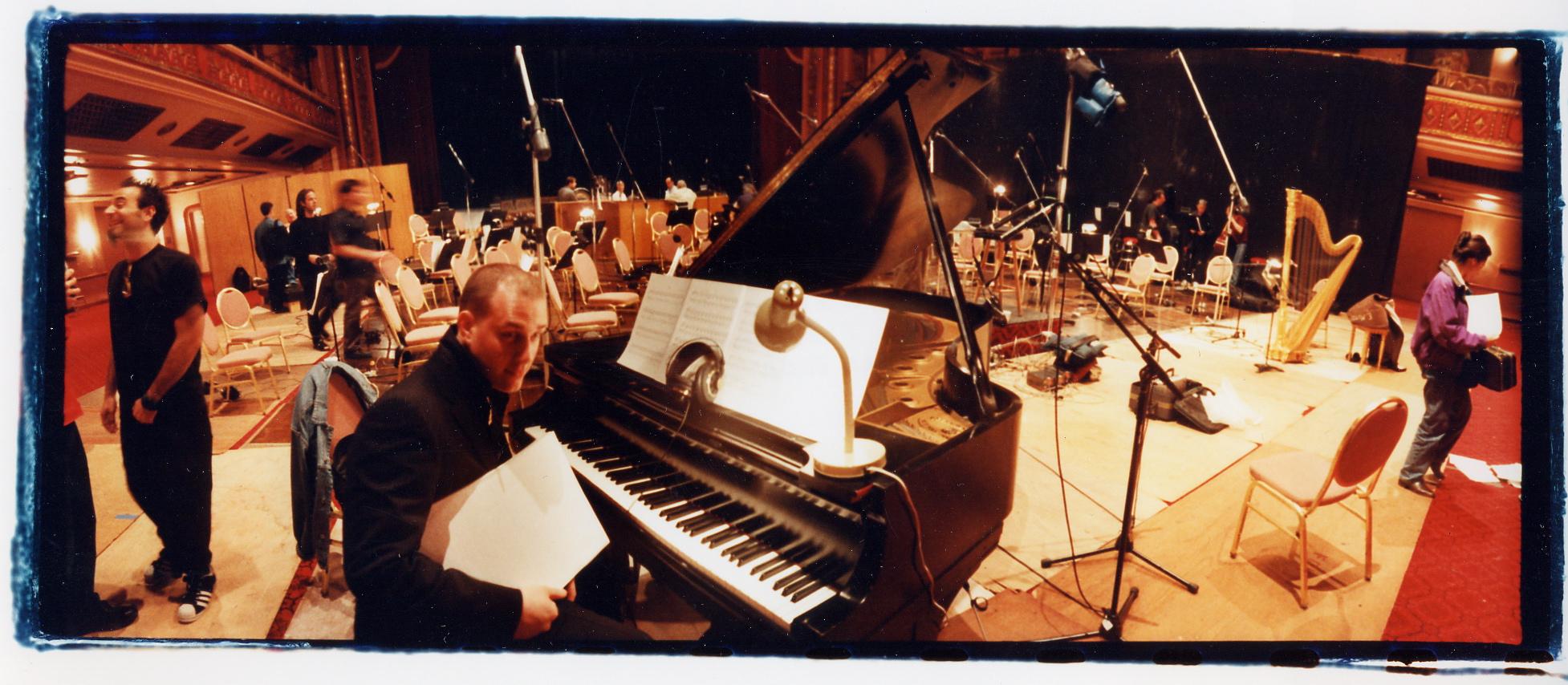 J. Ralph Orchestra photo credit C. Taylor Crothers.jpg