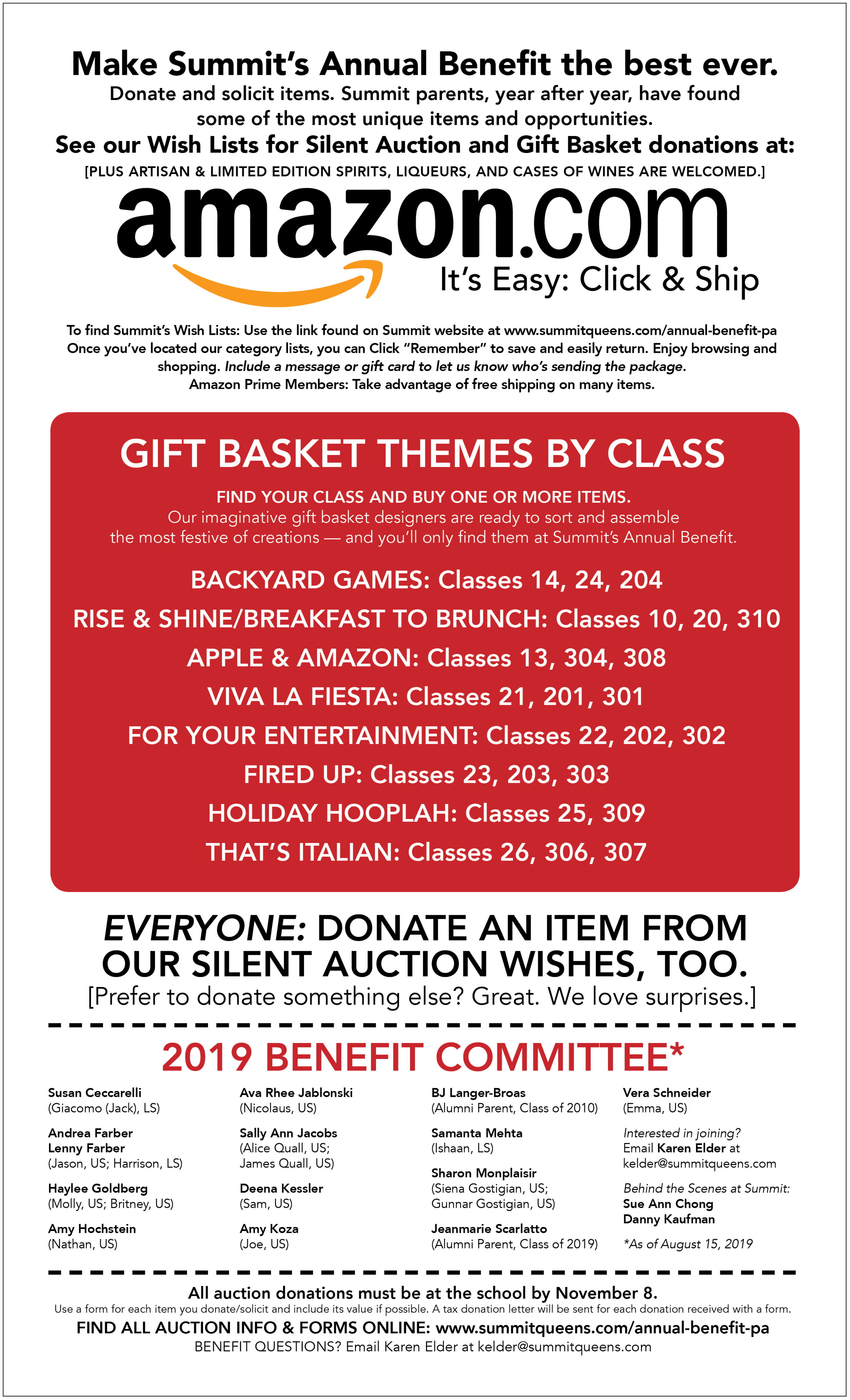 Summit_2019AB_BenefitFlyer11x14_BACK_FINAL_R_081219.png