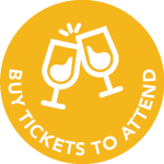 2019AB_Print_Web_Icons_BUYTICKETS.png