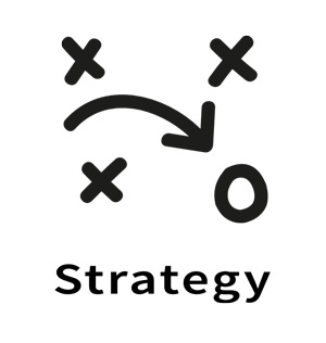 icon-strategy.jpg