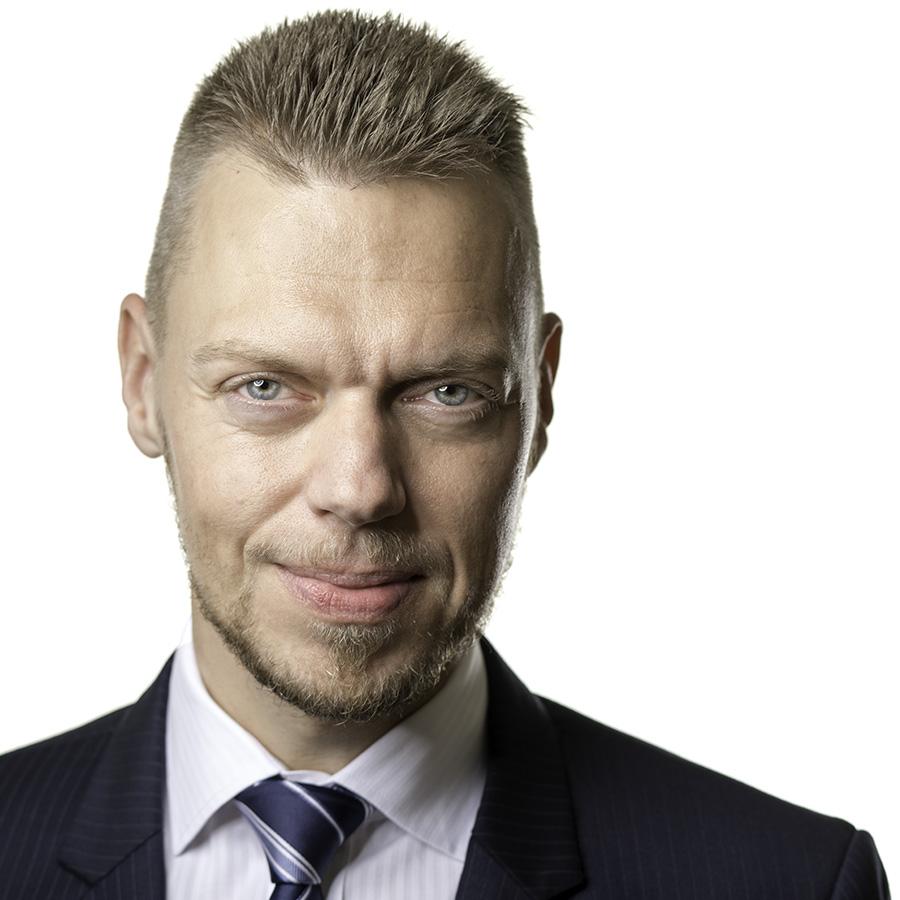 Frederik Bisbjerg; low resolution suitable for websites and e-mails -  download