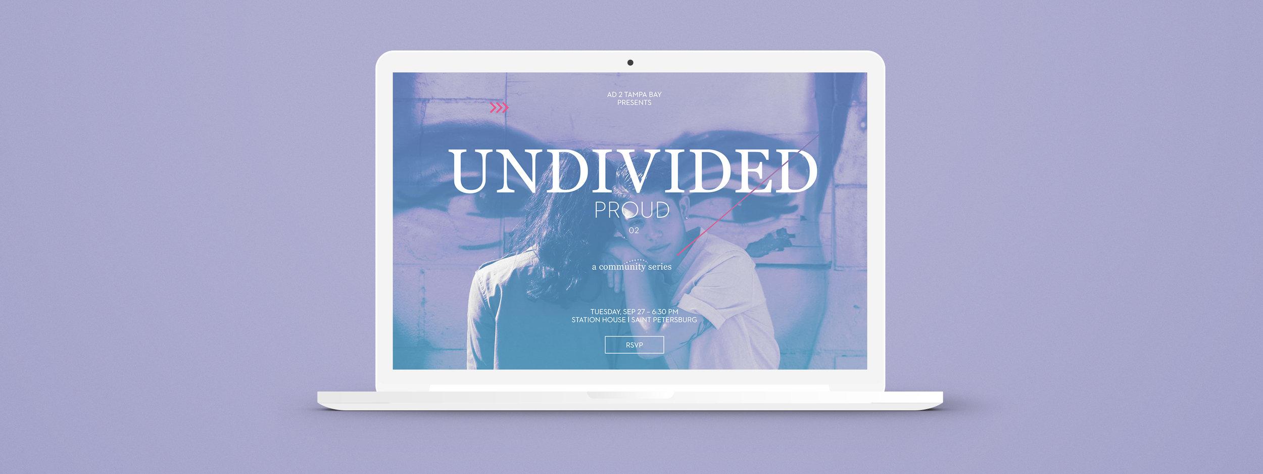 undivided_2.jpg