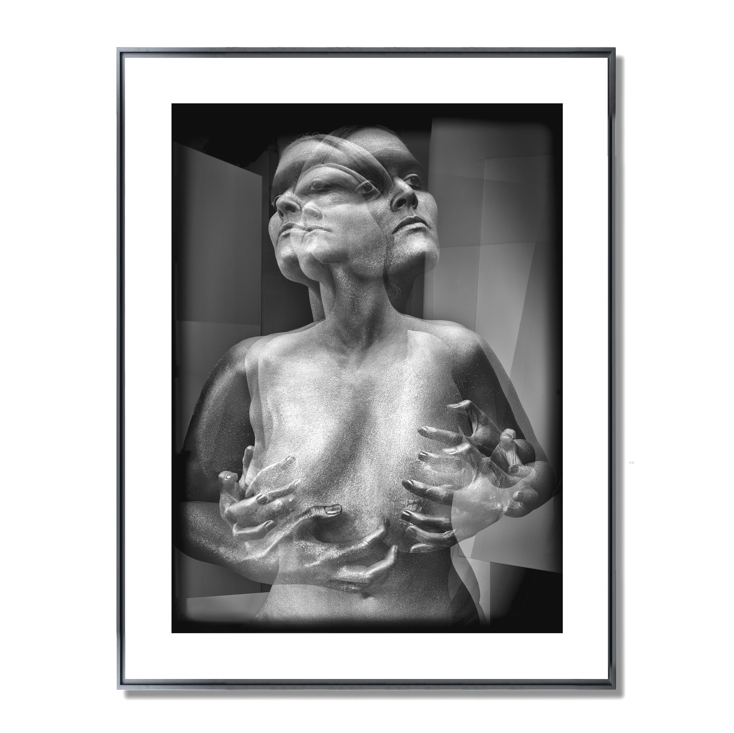 Phantasma. © Robin Simard Photographe