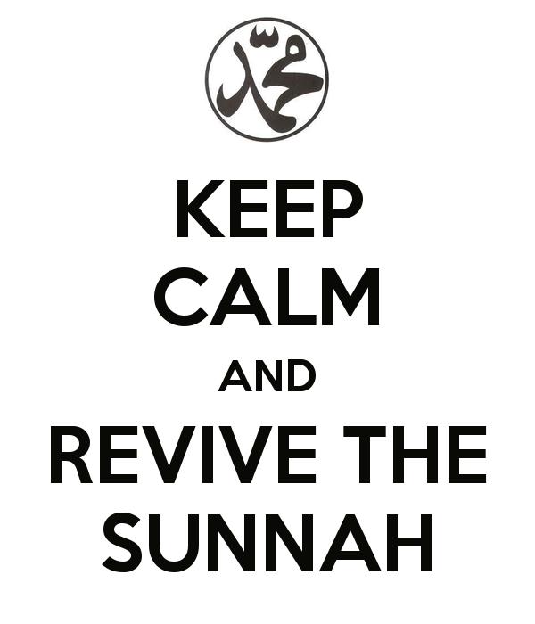 keep-calm-and-revive-the-sunnah-2