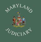 Maryland Court Interpreter Program