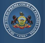 Pennsylvania Interpreter Certification Program