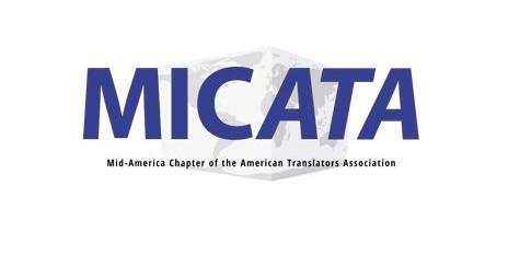 MICATA.jpg
