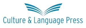 Culture & Language Press Logo.jpg