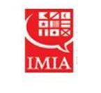 IMIA3.jpg