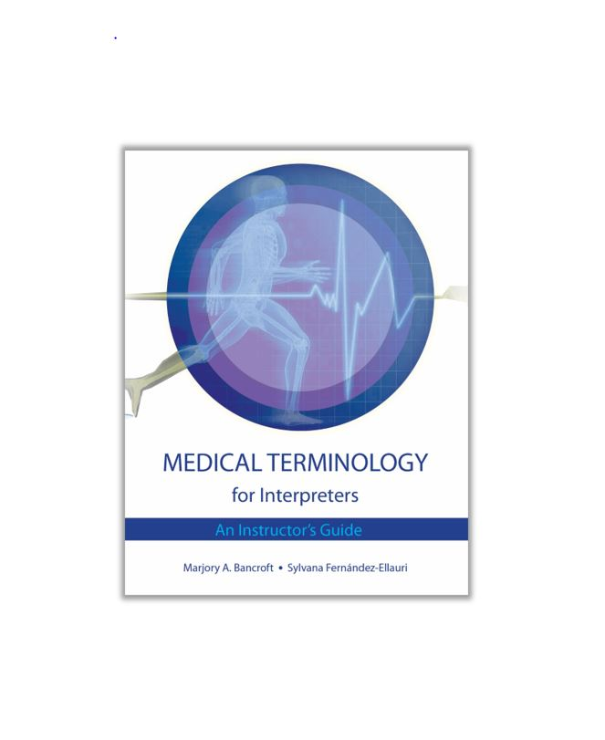 photo relating to Medical Terminology List Printable named Clinical Terminology System Diagram - Checklist of Wiring Diagrams