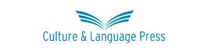 Culture & Language Press Logo 300x78.png